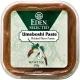 Eden Plum Paste