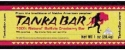 Tanak Bar