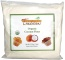 Tropical Traditions Organic Coconut Flour