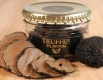 Winter Black French Truffles