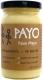 Payo Mayo