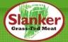 Slanker's logo